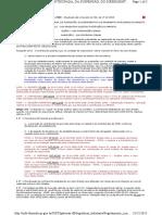 ARTIGO 264 DO RICMS 2000.pdf