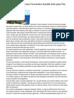 Cuanto Alquiler Coches Formentera Acodilla Este paso Flor De La Canela
