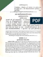 Markandeya Maha Purana - Kanhaiyya Lal Mishra_Part3.pdf