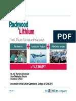 Presentation Lithium Commission Santiago 20140822 Final