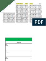 Calendario de Tareas Programables-FBS