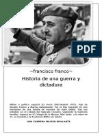 ~Francisco Franco~.doc