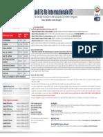 intersito.pdf