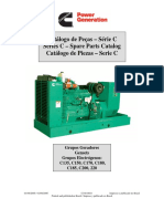 Series C - Spare Parts Catalog - Rev. 1.pdf