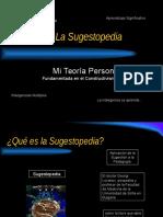 La_Sigestopedia_Mi_teoría_personal. Presentaciòn.ppt
