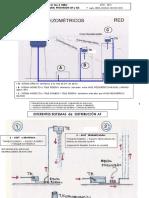 Claseprovision de Agua 2013-Blog