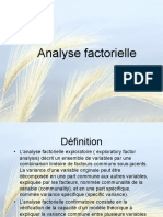 Analyse_Factorielle_(E08).ppt