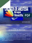 circuitosdeanestesia-090313220033-phpapp02-1(1).ppt