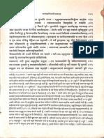 Skanda Purana Kedara Khanda - Shivananda Nautiyal_Part3.pdf