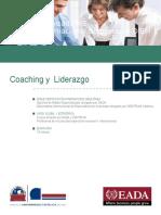 Brochure Diem Coaching