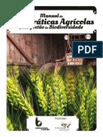 Boas Praticas Agricolas