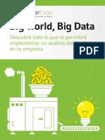 PowerData Big Data