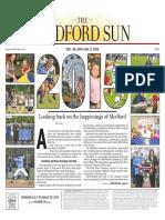 Medford - 1230.pdf