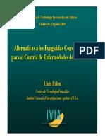 Lluis_Palou.pdf
