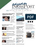 Visayan Business Post 06.12.15