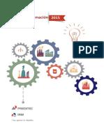 programa-formacion-preditecirm---pdf-3mb.pdf