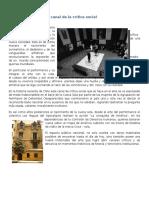 el performance y la crítica social.docx