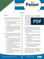 HP_Sem_12_Gob Castilla Echenique Guerra contra Espa+¦a