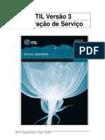 004_ITIL_V3_Operação de Serviço.pdf