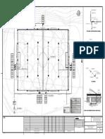 Sistema de Riego - Estadio-Layout1