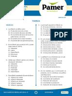 Eco_Sem_10_EL DINERO - INFLACI+ôN