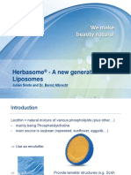 - A new generation of liposome.pdf