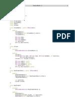 DomainModel.h