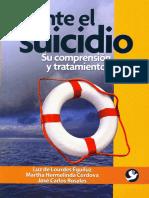 Eguiluz Et Al 2010