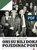Dani966.pdf