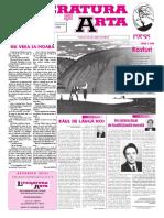 Nr_50 literatura si arta.pdf