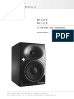 neumann_kh120_manual_554653_1113_en.pdf
