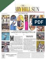 Cherry Hill - 1230.pdf