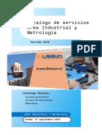 Catalogo Liemun UCN2014 _opt