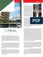 Revista Construinfo Nº 39 Maracaibo-Venezuela