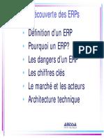 tec_erp.pdf
