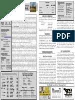 St. Joseph December 27, 2015 Bulletin
