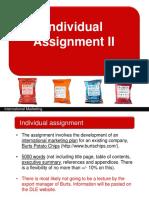 Individual Assignment II Seminar_DLE
