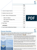2015-2016 Service-based Budgeting Follow-up A