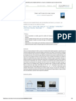 Cálculo de la huella hídrica.pdf