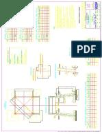 LOT-034 TORRE TIPO TA2 SUELOS I, II y III.pdf
