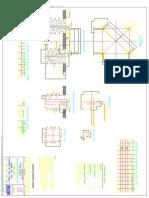 LOT-035 TORRE TIPO TA2 SUELO V.pdf