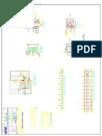 LOT-038 POSTE METALICO PMS-80.pdf