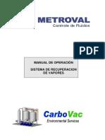 MANUALDEOPERACIONVRU.pdf