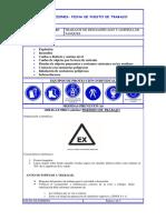 4_Limpieza Tanques.pdf