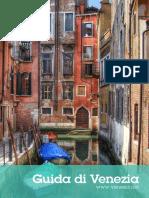 Guida-Venezia-gen2011.pdf