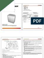 LAV-0512.sp.pdf