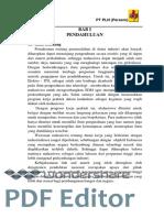 combine isi.pdf