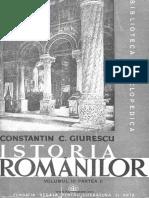 Istoria românilor. Volumul 3.pdf