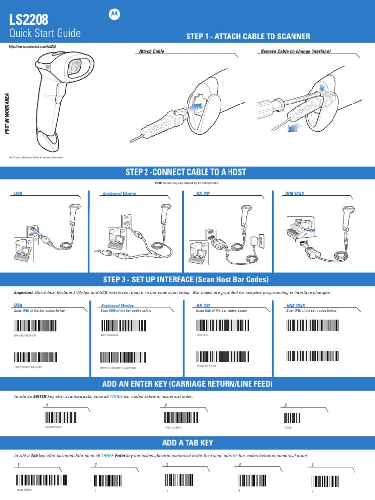 7188201epdf Barcode Image Scanner