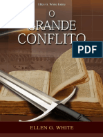 O Grande Conflito.pdf